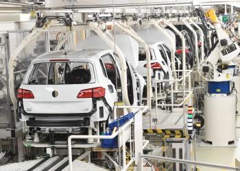 بقيمة 20 مليون يورو.. اتفاقية قطرية لإنشاء مصنع للسيارات الكهربائية