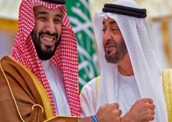 تحسبا لفوز بايدن.. الإمارات تتحصن بالتطبيع وبن سلمان في مأزق