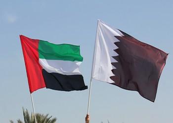 قطر: موقفنا ثابت بإنهاء الاحتلال وإقامة دولة فلسطينية