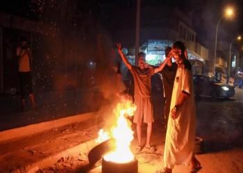 اعتقالات واسعة في بنغازي استباقا لمظاهرات معارضة لحفتر