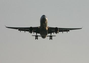 مطلع أكتوبر.. الطيران العماني يستأنف رحلاته إلى 17 وجهة