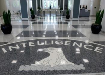 كورونا يخلق مجالا جديدا لعمل أجهزة المخابرات ومكافحة التجسس الدولية