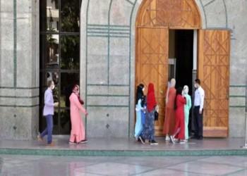 إمام مسجد بالمغرب يغتصب 6 قاصرات خلال تعليمهن القرآن