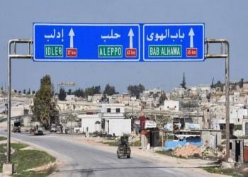 تعثر مفاوضات أنقرة وموسكو وراء التصعيد الروسي في إدلب