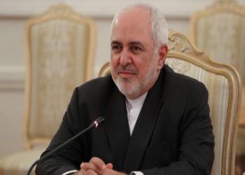ردا على تهديداته لإيران.. ظريف موبخا بومبيو: أنت كاذب وسارق
