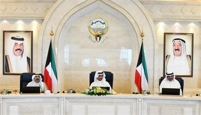 تقارير: رفض الكويت للتطبيع قرار سيادي ثابت ولم يتغير