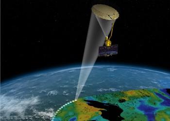 الأول عربيا.. مشروع مشترك بين ناسا وقطر لتنفيذ قمر صناعي علمي ضخم