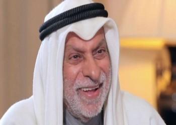 رغم محاكمته بتهمة الإساءة للإمارات.. النفيسي يشيد بالحريات في الكويت