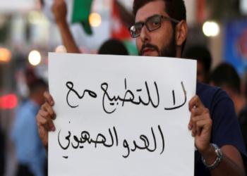 أمريكا: لن نجبر الكويت على التطبيع مع إسرائيل ولكننا نتمنى ذلك