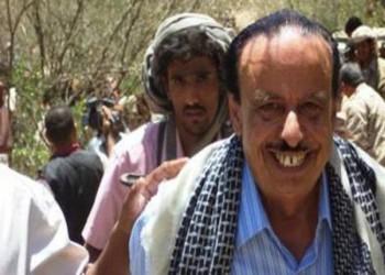 توافق مبدئي على إطلاق الحوثيين سراح شقيق هادي