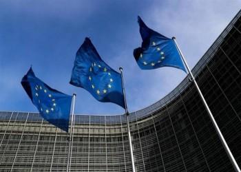 بسبب ليبيا.. عقوبات أوروبية مرتقبة على شركات إحداها تركية