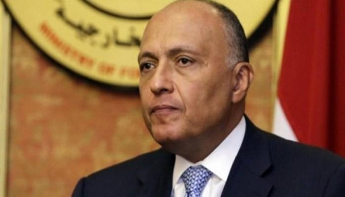 مصر تسعى نحو تعاون ثلاثي مع الاتحاد الأوروبي في أفريقيا