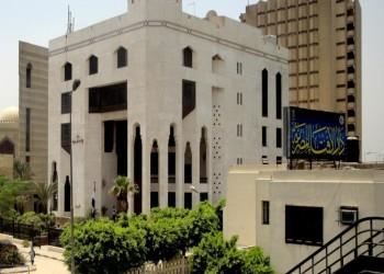 الإفتاء المصرية تواصل حملتها على الإخوان: تمارس إرهابا إلكترونيا
