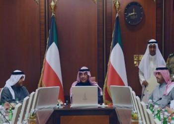الكويت تجدد دعمها لإقامة دولة فلسطينية عاصمتها القدس