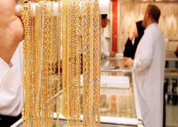 رغم كورونا.. 18.2 مليار دولار تجارة الذهب والألماس بدبي