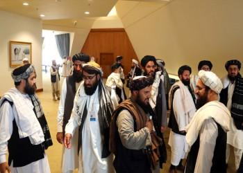 الفجوة واسعة.. خلافات بين طرفي الصراع في أفغانستان
