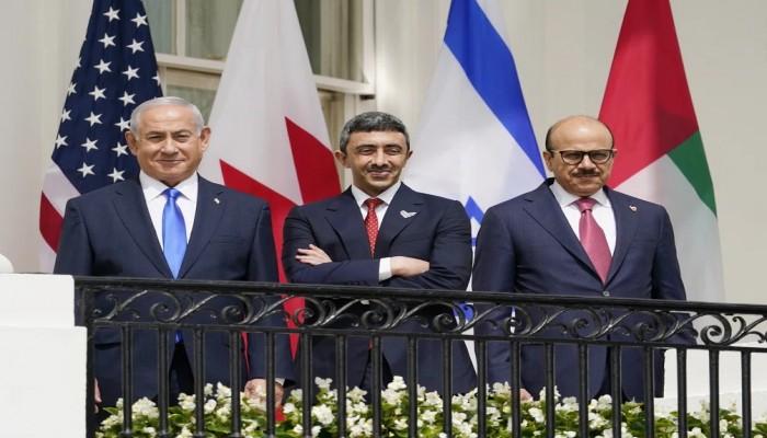منذ أكثر من 10 سنوات.. إسرائيل تدير مكتبا لرعاية المصالح في البحرين