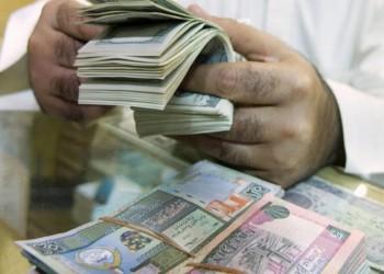 لتوفير السيولة وتغطية العجز.. الكويت تعتزم إصدار قانون الدين وفق مرسوم ضرورة