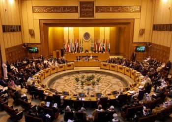 اعتراضا على التطبيع.. فلسطين تتخلى عن رئاسة الجامعة العربية