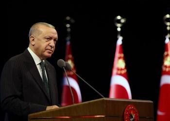 دراسة إسرائيلية: ليس من مصلحتنا تحويل تركيا القوية إلى عدو نشط