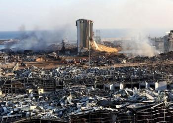 بشكل منفصل.. مئات المتضررين من انفجار بيروت يقاضون الدولة