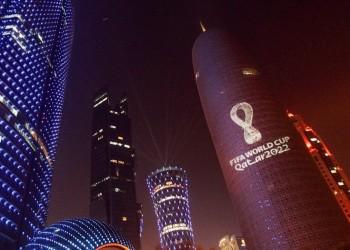 قطر تواصل التزامها باستضافة نسخة محايدة الكربون من المونديال في 2022