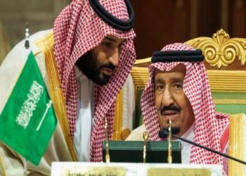 الإعلام السعودي يمهد للتطبيع والمملكة لن تطبع طالما الملك سلمان في الحكم