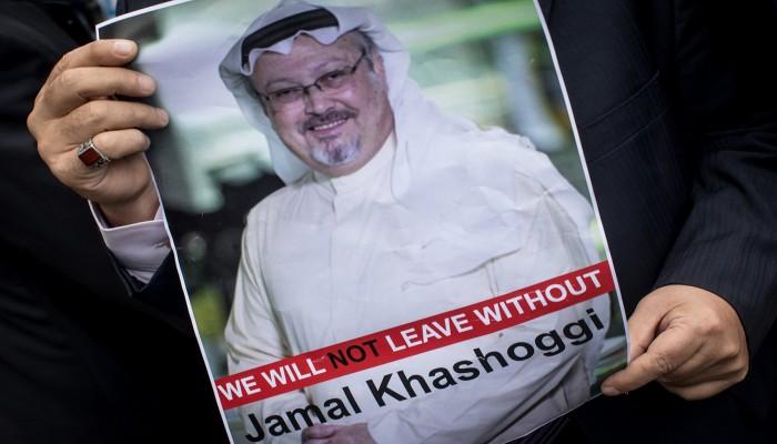 الحكم في مقتل خاشقجي ليس نهائيًا كما تأمل السعودية