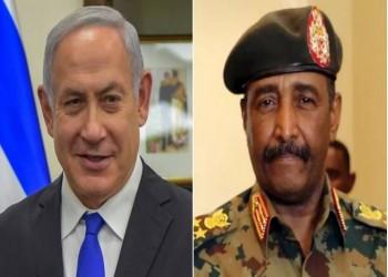 وزير الاستخبارات الإسرائيلي: السعودية وعُمان والسودان سيطبعون مع إسرائيل