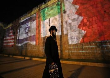 ليست وليدة اللحظة.. 20 عاما من العلاقات والتبادل التجاري بين البحرين وإسرائيل