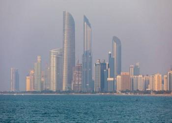 لتنشيط السياحة.. أبوظبي تلغي شرط الحصول على رخصة لشرب الخمور