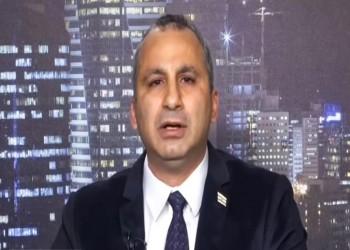 بعد مطالبته بتعويضات لليهود.. مذيع عراقي يفحم مستشار نتنياهو