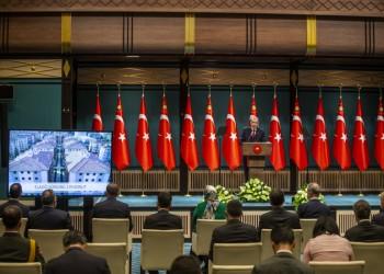 بعد اجتماع الناتو.. تقدم في المحادثات التقنية بين تركيا واليونان