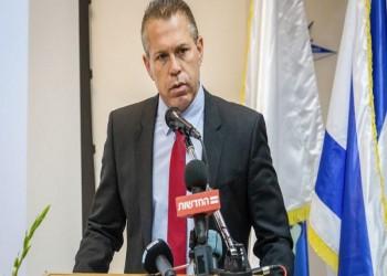 إسرائيل تنتقد جوتيريش لتجاهله اتفاقيتي التطبيع مع الإمارات والبحرين
