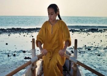 رقم قياسي لفيلم شهاب القطري في المشاركات الدولية