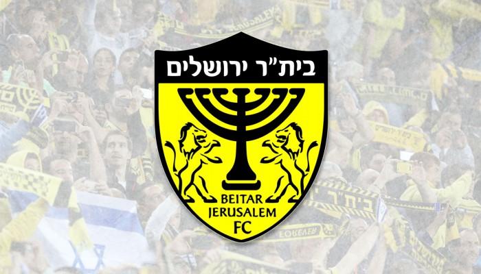 إسرائيلي يبحث عن دعم إماراتي لفريق متطرف.. تعرف عليه
