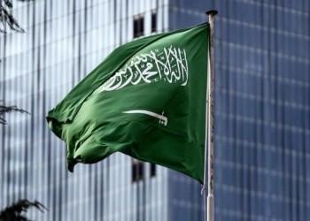 منعت ذمهم في المساجد.. السعودية تفضل التقارب مع اليهود بدون التطبيع مع إسرائيل