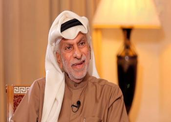 الكويت.. نائبان سابقان يتقدمان بوثيقة للإصلاح إلى ولي العهد