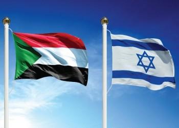 مباحثات رسمية إماراتية إسرائيلية في مجال الطاقة