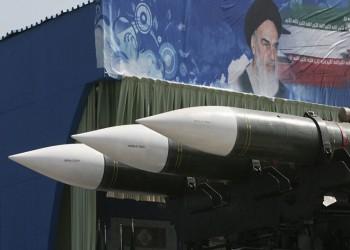 هل تتجه الصواريخ الإيرانية إلى فنزويلا قريبا؟