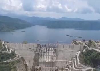 فورين بوليسي: حرب المياه المصرية الإثيوبية بدأت بالفعل