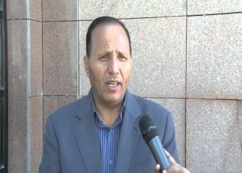 نائب رئيس البرلمان اليمني يهاجم السعودية والإمارات: اتركوا بلادنا واحترمونا