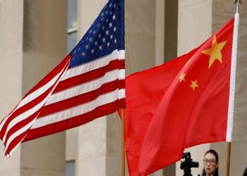 الصين ترد على ترامب بعد اتهامه لها بنشر كورونا: واشنطن تلفق الأكاذيب (بيان)