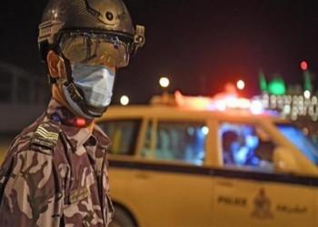 شرطة عُمان تقبض على ذئبين استدرجا عدة ضحايا.. ما القصة؟