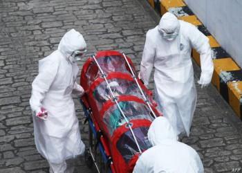 إصابات كورونا تقترب من 32 مليونا حول العالم