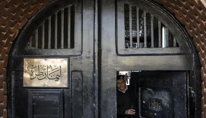 مجزرة سجن طرة.. تساؤلات تعزز الشكوك برواية الداخلية المصرية