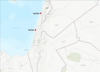 تطبيع الإمارات.. هل يمنح ميناء حيفا التفوق على مرفأ بيروت؟