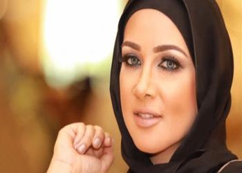 بعد اعتذارها.. إخلاء سبيل الفاشنيستا الكويتية جمال النجادة بكفالة مالية