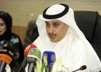الكويت: لا تخييم أو فتح مقار انتخابية للمرشحين بسبب كورونا