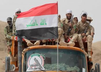 متهمان بالتعذيب والتصفية.. إقالة مسؤولين اثنين بارزين بالحشد الشعبي العراقي
